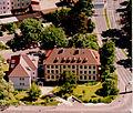 Wasser- und Schifffahrtsamt Schweinfurt.jpg