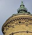 Wasserturm-Mannheim-Details.jpg