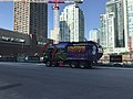 Wasteco Garbage Truck 14164.jpg