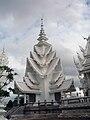 Wat Rong Khun 6.JPG