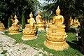 Wat Thammapathip à Moissy-Cramayel le 20 août 2017 - 06.jpg