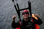 Water Survival Course 110913-F-YA200-529.jpg
