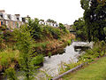 Water of Leith01.jpg