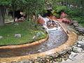 Waterbaan magic kingdom.jpg