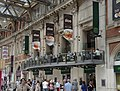 Waterloo station MMB 19.jpg