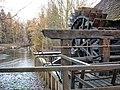 Waterrad-1.jpg