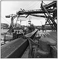 Wearmouth Colliery - Coal Staithes (6008769954).jpg
