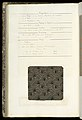 Weaver's Thesis Book (France), 1893 (CH 18418311-141).jpg