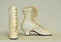 Wedding shoes MET CI43.114.5ab F.jpg