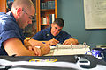 Week in the Life of the Coast Guard 2014 140828-G-ZZ999-001.jpg