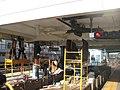 Weekend work 2011-10-24 01 (6276403995).jpg