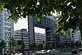 Weena, Rotterdam. (41184078461).jpg