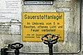 Weener - Neue Straße - Krankenhaus 14 ies.jpg