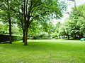 Wehbers Park HH-Eimsbüttel (4).jpg