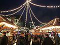 Weihnachtsmarkt Stuttgart 2015 - panoramio.jpg