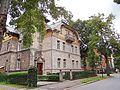 Weimar, Germany - panoramio (19).jpg