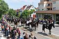 Weingarten Blutritt 2012-by-RaBoe 581.jpg