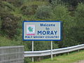 Welcome to Moray.jpg