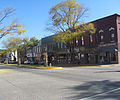 Wellsboro PA - downtown 1.jpg