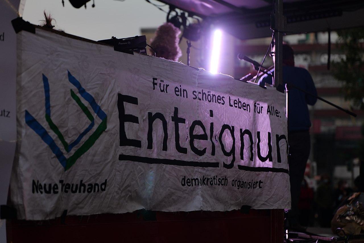 WerHatDerGibt demonstration Berlin 2020-09-19 28.jpg