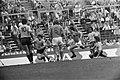 Wereldkampioenschap voetbal 1974 Nederland tegen Uruguay 2-0 spelmomenten, Bestanddeelnr 927-2603.jpg