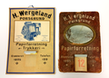 Wergeland-trykkeri-kalendere.png