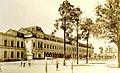 Werner Haberkorn - Liceu Nossa Senhora Auxiliadora - Campinas (cropped).jpg