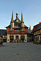 Wernigerode (2013-06-03), by Klugschnacker in Wikipedia (12).JPG