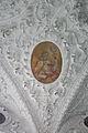 Wertingen St. Martin 48.JPG