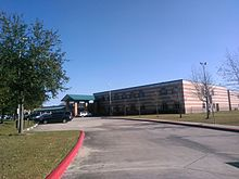 best dating in middle school houston tx