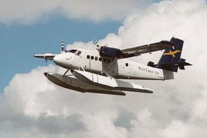 aviones del ejercito argentino