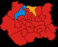 WestYorkshireParliamentaryConstituency2005Results2.png