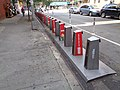 West 52nd St 13 - Seamless Citi Bike.jpg