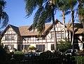 West Adams Gardens (Los Angeles, CA).jpg