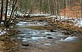 West Branch Fishing Creek (4) (31972428535).jpg