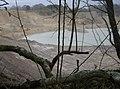 West Knighton gravel pits - geograph.org.uk - 620581.jpg