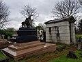 West Norwood Cemetery – 20180220 104142 (40332900812).jpg