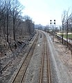 West Side Line Inwood Park jeh.JPG