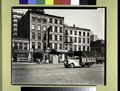 West Street Row- II, 217-221 West Street, Manhattan (NYPL b13668355-482695).tiff