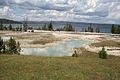 West Thumb Geyser Basin 1.jpg