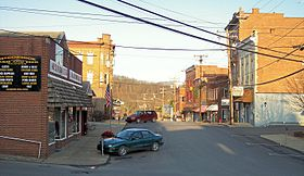 West Union West Virginia.jpg