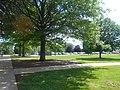 Western Illinois University (14423753167).jpg