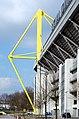 Westfalenstadion-189-.JPG