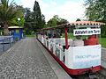 Westfalienpark Dortmund.JPG