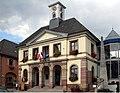Westhalten, Mairie.jpg