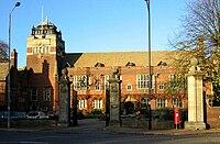 WestminsterCollegeCambridge.jpg