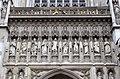 Westminster Abbey Statues 2 (5133873658).jpg