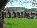 Whalley Viaduct - geograph.org.uk - 1258237.jpg