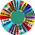 WheelOfFortuneSeason30Round1.png