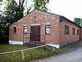 Wherwell - Home Guard Club - geograph.org.uk - 1017266.jpg